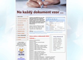 masystem.cz