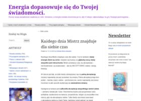maszke.pl