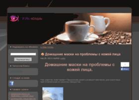 maszkowa.com