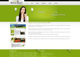 mat-graf.com