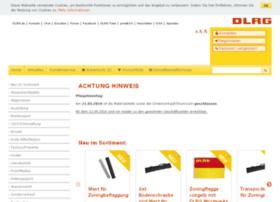 mat.dlrg.de
