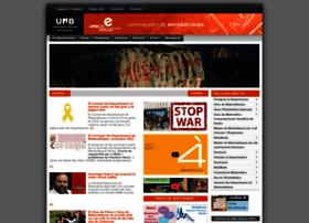 mat.uab.es