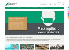 mat.uni-bayreuth.de