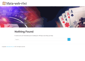mata-web-rfnt.com