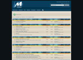 mata-web.com