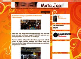 matajoe.blogspot.com