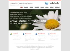 matakata-ad.com