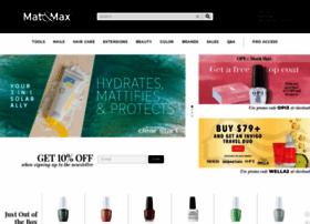 matandmax.com