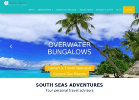 matangi-island-fiji-resort.com
