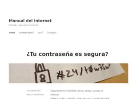 matapiratas.info