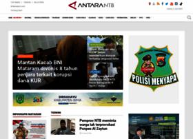 mataram.antaranews.com