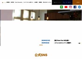 matasuke.co.jp