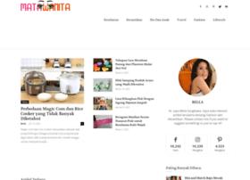 matawanita.com