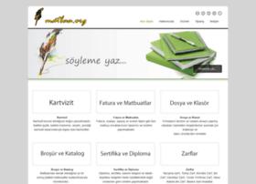 matbaa.org
