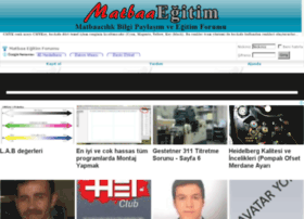 matbaaegitim.com