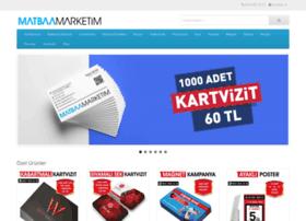 matbaamarketim.net