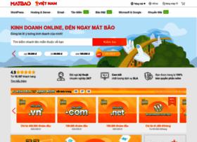 matbao.net