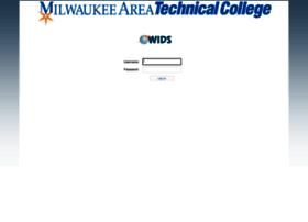 matc.wids.org