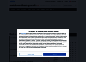 match-en-direct-gratuit.fr