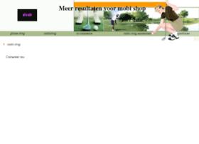 match-en-mobiliteit.nl