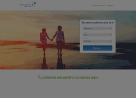 match.com.pe