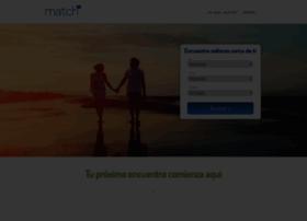 match.com.ve