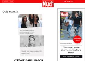 match.fr