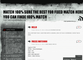 match1x2.wordpress.com
