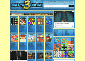 match3online.com