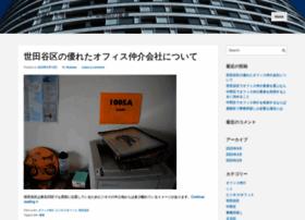 matcha-zen.com
