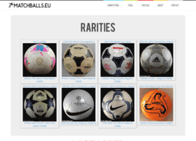 matchballs.eu