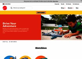 matchbox.com