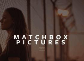 matchboxpictures.com
