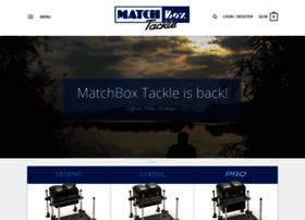 matchboxtackle.eu