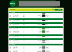 matchcenter-bilyoner.broadagesports.com