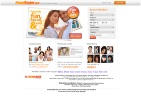 matchdoctor.com