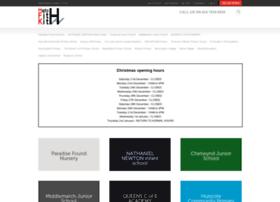 matchfitkit.com