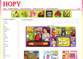 matching-game.hopy.org.in