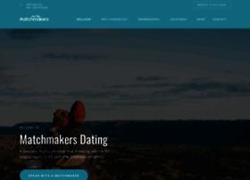 matchmakersdating.co.uk