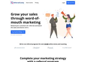 matchmove.referralcandy.com