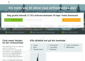 matchoffice.dk