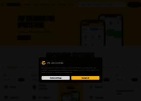 matchpint.co.uk