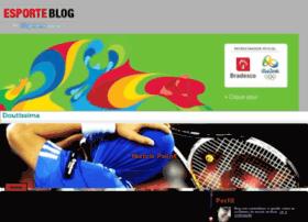 matchpoint.esporteblog.com.br