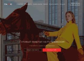 matchpointhouse.ru