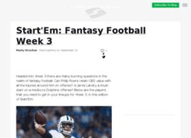 matchupmarty.sportsblog.com
