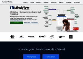 matchware.net