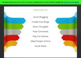matchxmaking.sweetcircles.com