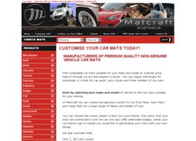 matcraft.com.au