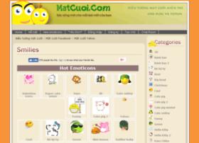 matcuoi.com