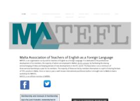 matefl.org